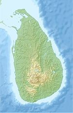 150px-Sri_Lanka_relief_location_map.jpg