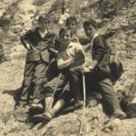 1959 - Buco del Piombo