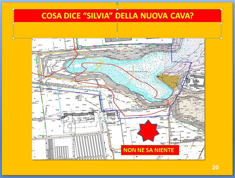 1_Silvia