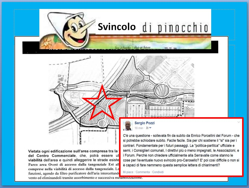 Slide_SvincoloPinocchio
